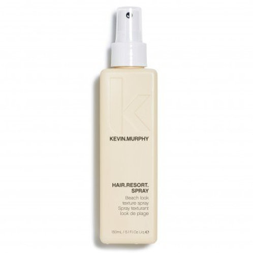 HAIR.RESORT.SPRAY - 5.1 oz