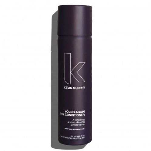 YOUNG.AGAIN Dry Conditioner - 6.5 oz