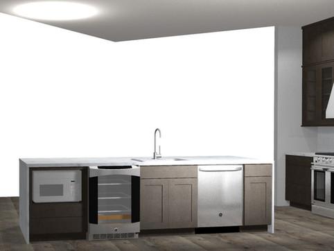 KitchenRenderings3.jpg
