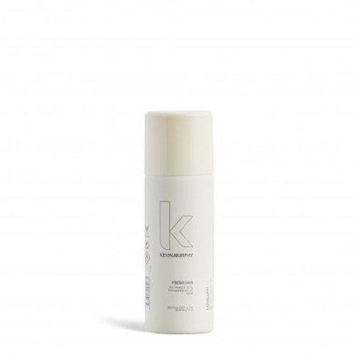 FRESH.HAIR Dry Shampoo - 3.4 oz
