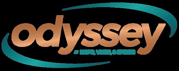 OdysseyLogoHVS2.png