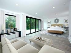 master-bedroom_final.jpg