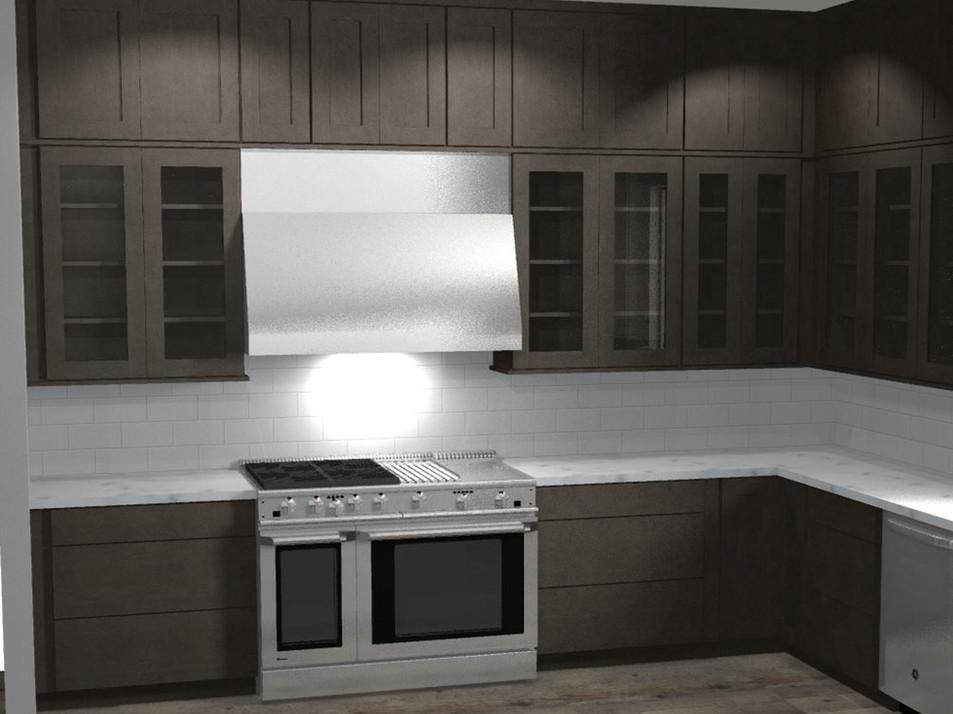 KitchenRenderings1.jpg