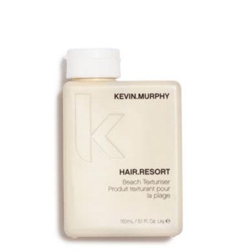 HAIR.RESORT Beach Texturiser - 5.1 oz