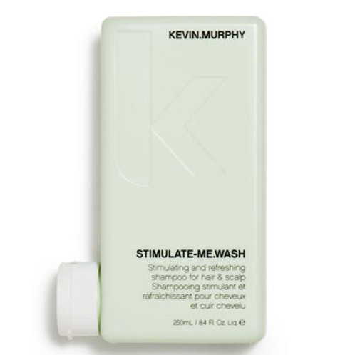 STIMULATE.ME WASH - 8.4 oz
