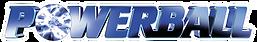 Powerball_logo.png