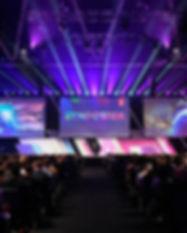 Keynote-Adobe2019-003-1260x840.jpg
