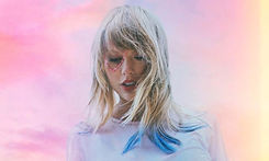 Taylor-Swift-lover-album-cover-crop-1000