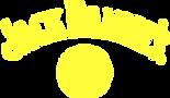 JackDaniels_logo.png
