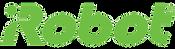iRobot_Logo_Green_CMYK_Print.png