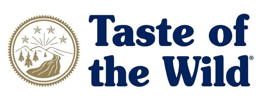 Taste of the wild 2