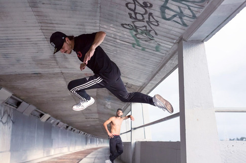 04042018_NathanKara_Dance_Fitness_0298WE