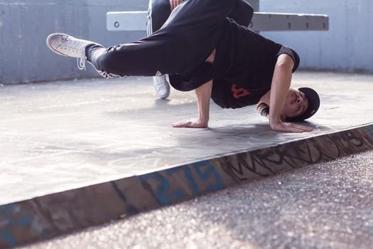 04042018_NathanKara_Dance_Fitness_0506WE