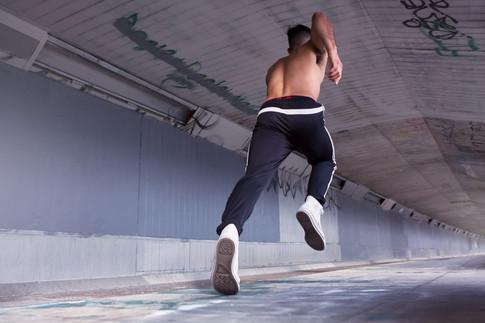 04042018_NathanKara_Dance_Fitness_0362WE