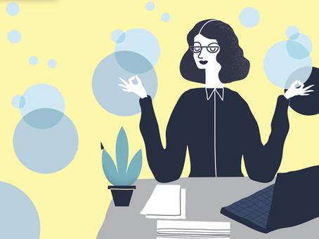 Office manager : comment mener efficacement la recherche de bureaux pour votre startup en 5 étapes ?
