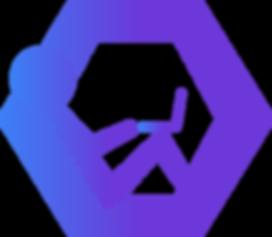 LogoSeulCocabana.png