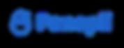 logo Panopli.png
