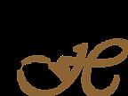 LogoGH.png
