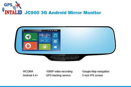 DVR JC900