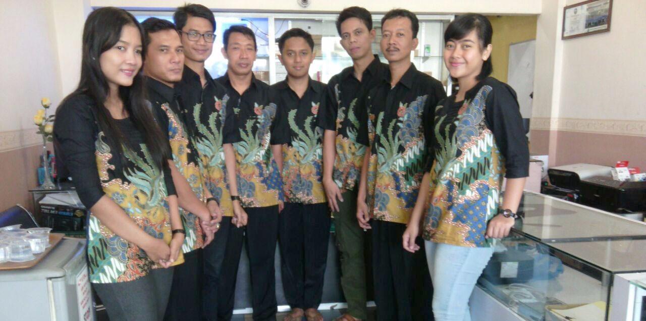 team it servis.jpg