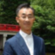 田口寛英|田口住生活設計室 代表取締役