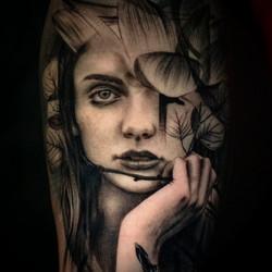 flowerface 4