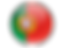 portugal_round_icon_640.png
