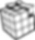 icons-rubiks-cube-3d-md.png