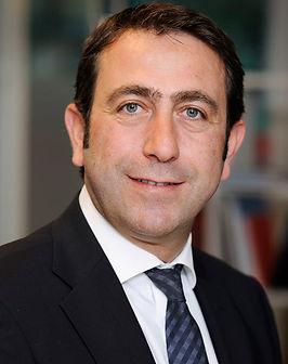 Alain Tayar.jpg