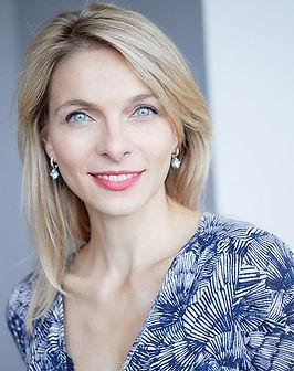 Maud Bailly.jpg
