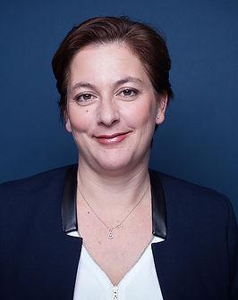 Sylvie Bergeret.jpg