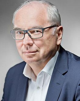 Jean-Luc guermonprez.jpg