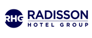 Raddison Hotel Group-bleu.png