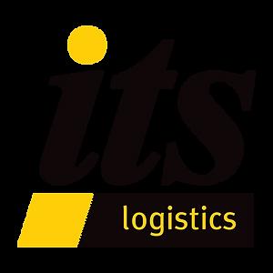 its_logo.png