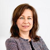 Elena Sherman
