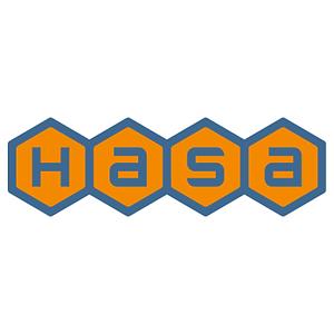 Hasa.png