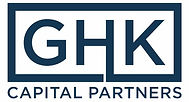 GHK Capital Partners_edited.jpg
