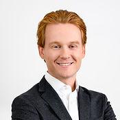 Keith Adcock
