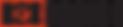 REC-Logo-410x90.png