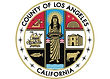 About_LA_County_Seal.jpg