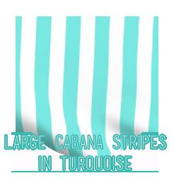 fabric-largecabanainturq.png