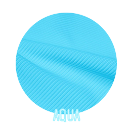FABRIC-CIRCLE-2020-ribbed-aqua.png