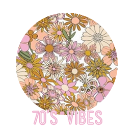 FABRIC-CIRCLE-70svibes1.png