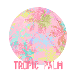FABRIC-CIRCLE-tropicpalm.png