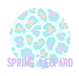 FABRIC-CIRCLE-2021-springleopard.png
