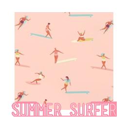 FABRIC-CIRCLE-2021-sunandsurf-summersurf