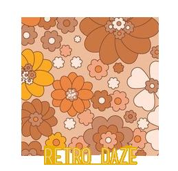 FABRIC-CIRCLE-2021-retrodaze.png