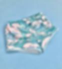 littletropics-retroboardies-radsurf2.png