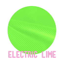 FABRIC-CIRCLE-2020-ribbed-electriclime.p