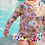 Thumbnail: Surf Suit (baby, toddler + young girls)